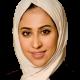 Congratulations to Dr. Abeer Alsmari's Administrative Promotion