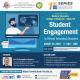 1st Series of Faculty Enhancing Webinars