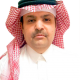 Renewal of Appointment of Dr. Abdulkareem Al Bekairy as Dean