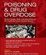 Poisoning & Drug Overdose, 140419